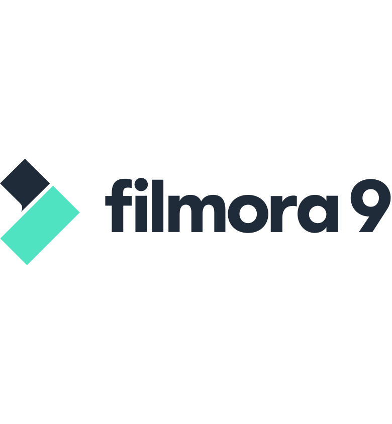 https://side-gig-startup-entrepreneurs.com/wp-content/uploads/2019/06/filmora9-video-editor-logo.png